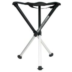 Walkstool Comfort L 45cm