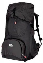 Clik Elite CE402BK Hiker black