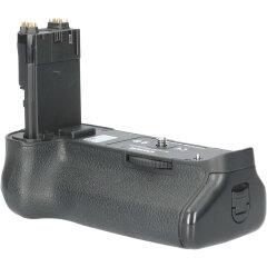Tweedehands Canon BG-E11 voor EOS 5D Mark III CM3230
