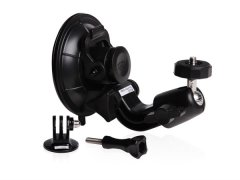 Pro-Mounts Suction Cup Mount Montageset