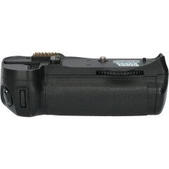Tweedehands Nikon MB-D10 Batterypack voor D300S/D300/D700 CM0118