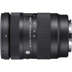 Sigma 28-70mm f/2.8 DG DN Leica L