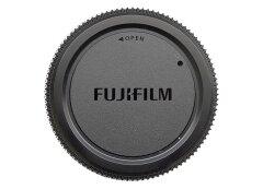 Fujifilm Lensdop RLCP-002