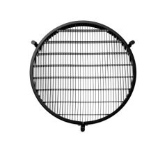 Broncolor P70 Strip Grid 5:1