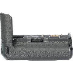Tweedehands Fujifilm VPB-XT2 Vertical Power Booster grip CM1577