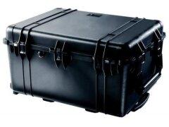 Peli™ 1630 (Protector) Case Black Foam