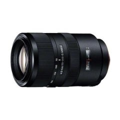 Sony 70-300mm f/4.5-5.6 G SSM II FA-Mount