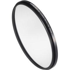 Fujifilm PRF-105 Premium Protectie Filter voor  XF 200mm