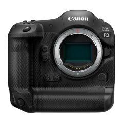 Canon EOS R3 PRE-ORDER
