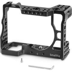 SmallRig 2087 Cage voor Sony A7R III