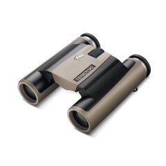 Swarovski CL Pocket 8x25 B - Zandbruin