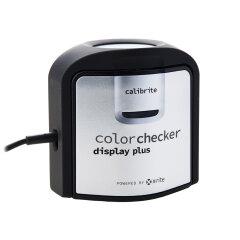 Calibrite ColorChecker Display Plus