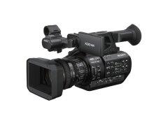 Sony PXW-Z280 Camcorder