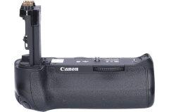 Tweedehands Canon BG-E16 Grip voor de EOS 7D Mark II CM7545