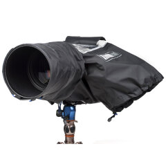 Think Tank Hydrophobia DM 300-600 v3.0