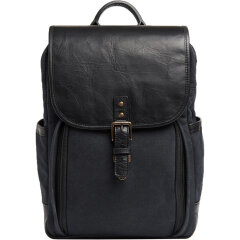 ONA Monterey Backpack Black