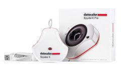Data Color SpyderX Pro