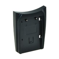 Jupio Charger Plate for Sony NP55/NP77