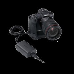 Canon USB PD Adapter PD-E1