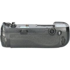 TWeedehands Nikon MB-D18 Batterygrip voor D850 CM3278
