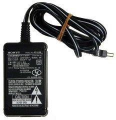 Tweedehands Sony AC-LS5 Power adaptor Sn.:CM5871