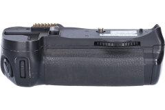 Tweedehands Nikon MB-D10 Batterypack voor D300S/D300/D700 Sn.:CM5526