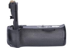 Tweedehands Canon BG-E9 Voor EOS 60D Sn.:CM3417