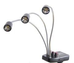 Falcon Eyes Macro LED Lamp DV-3B