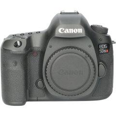 Tweedehands Canon EOS 5Ds R Body CM3164