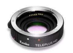 Kenko HD DGX MC Teleconverter 1.4X Nikon AF