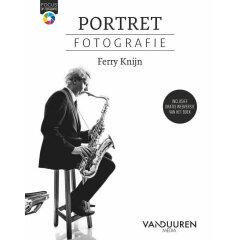 Van Duuren Media Portretfotografie