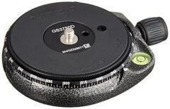 Gitzo GS3750D Panoramic disc series3