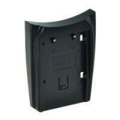 Jupio Charger Plate for Canon BP915/BP930/BP945