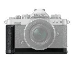 Nikon GR-1 Extension grip
