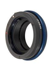 Novoflex Adapter voor Minolta/Sony AF naar Samsung NX