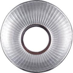 Nanlite Reflector for Forza 60