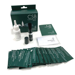 Swarovski CSB Cleaning Set Basic