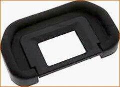 Canon Eyecup EB, 50D/40D/30D/20D/10D/5D/D60