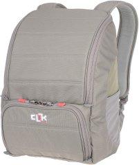 Clik Elite CE719GR Jetpack 17 grey