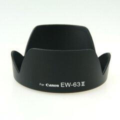 Phottix EW-63II zonnekap voor Canon EF 28-105mm f/3.5-4.5 II USM en EF 28mm F/1.8 USM