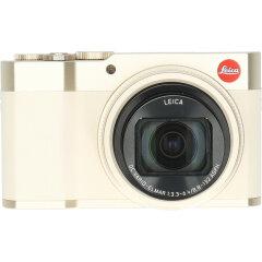 Tweedehands Leica C-Lux Light Gold CM1660