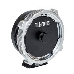 Metabones PL - Canon EOS R T CINE
