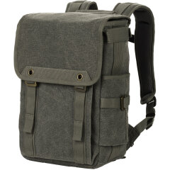 Think Tank Retrospective backpack 15 - pinestone