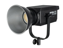 Nanlite FS-300 LED Spot Light