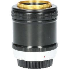 Demo Lensbaby Twist 60 Sony CM1894