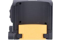 Tweedehands Canon Power Zoom Adapter PZ-E1 Sn.:CM5600