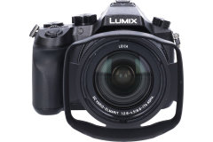 Tweedehands Panasonic Lumix DMC-FZ2000 Sn.:CM3565