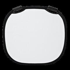 Profoto Reflector M 80CM - Silver/White