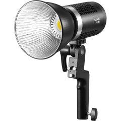 Godox ML60BI LED Light (Bi Color)
