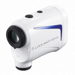 Nikon LRF COOLSHOT 40i GII